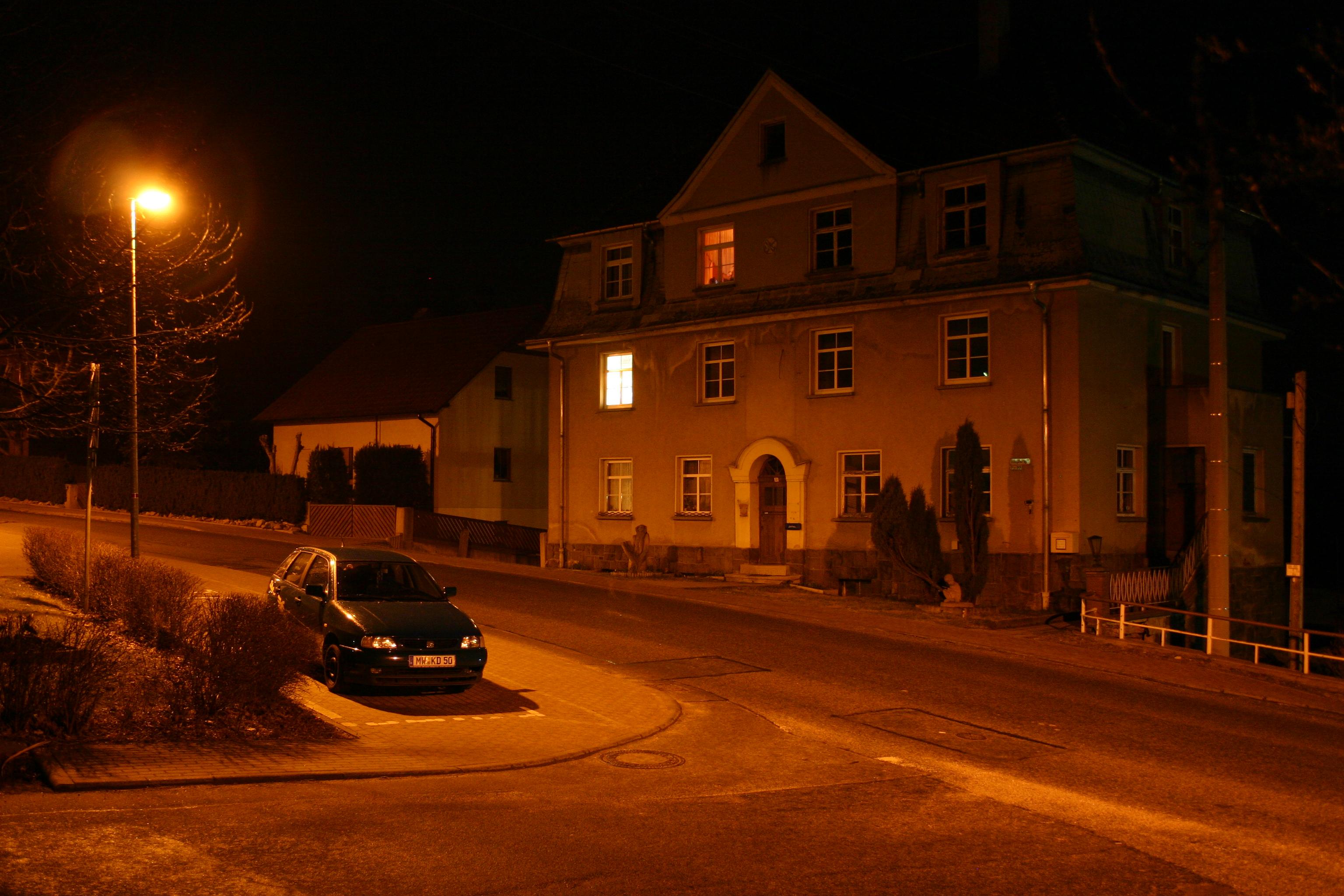 5.) Göritzhain ehem.Rathaus  02.08