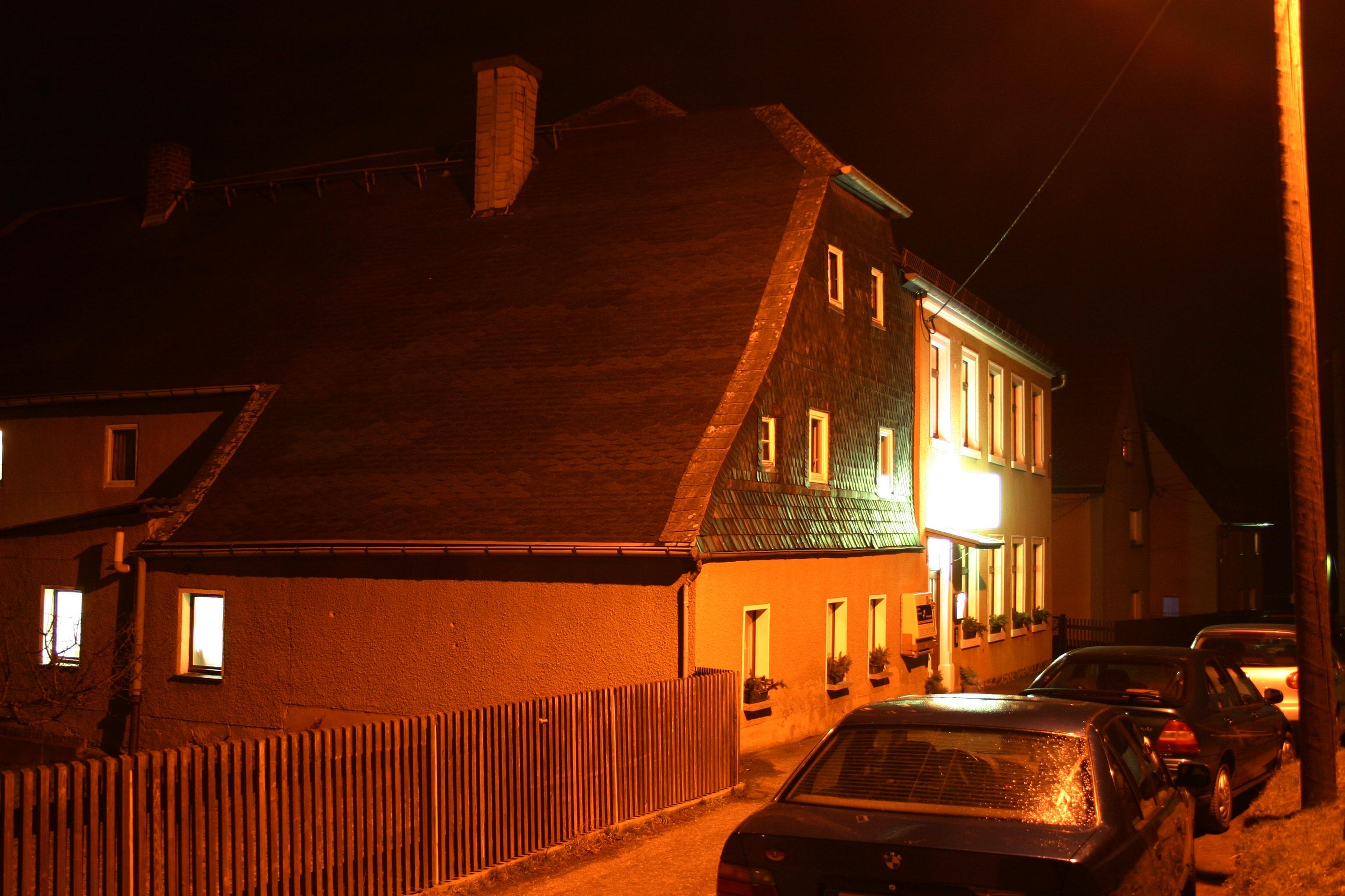 6.) Göritzhain Gaststätte Hentschel 02.08