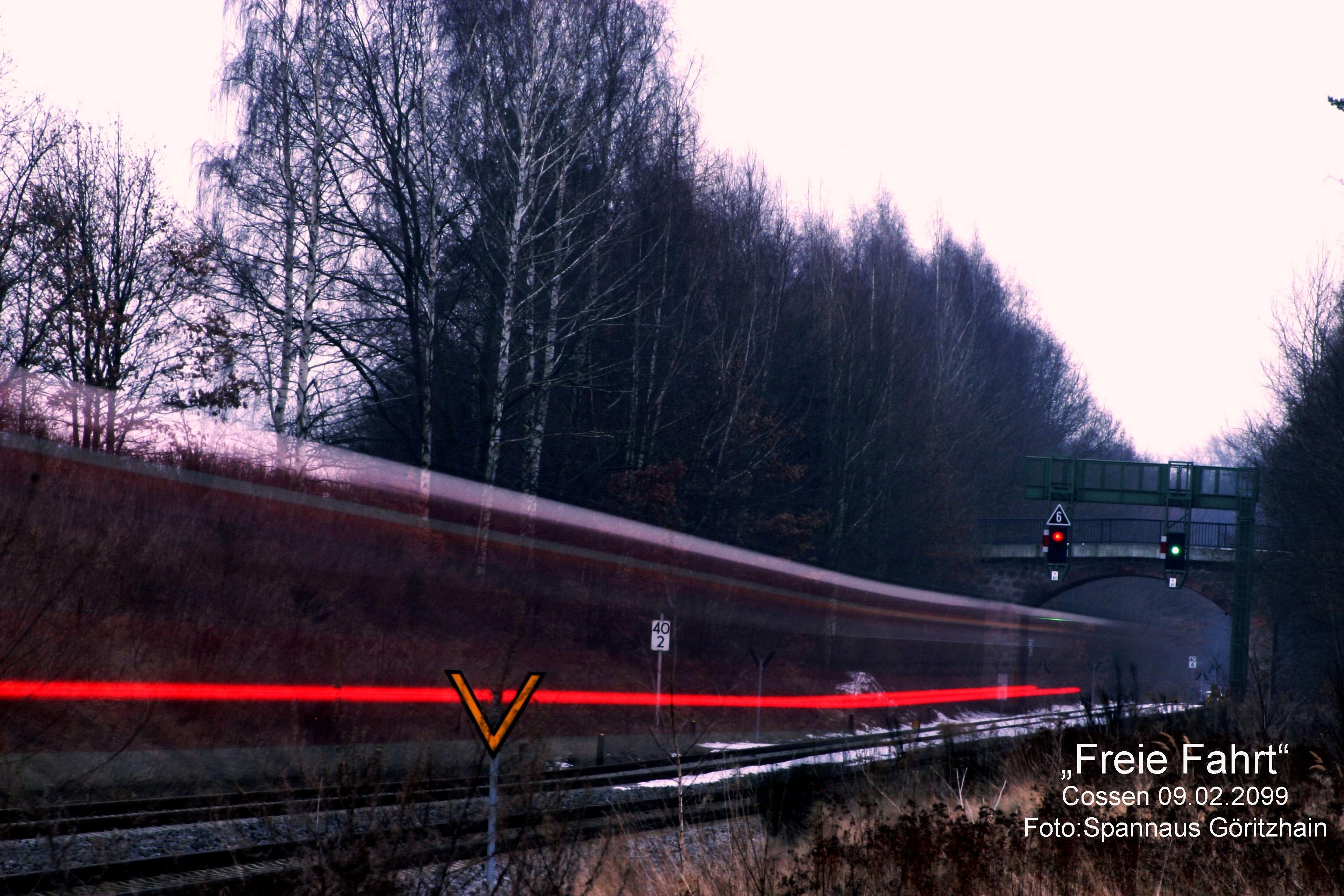Eisenbahn_10k_Kopie