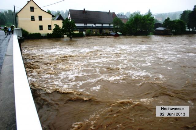 2013_06_02-Hochwasser01