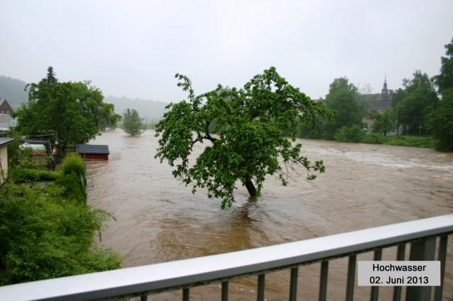 2013_06_02-Hochwasser02