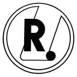 Logo Rotation