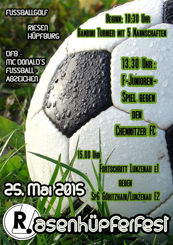 Rasenhüpferfest2015